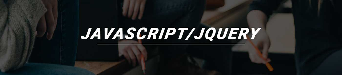 Javascript course in mohali
