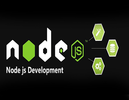 Best nodejs training institute in mohali